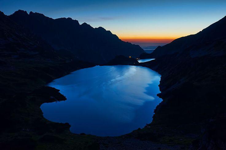 tatra-mountains-Marcin-Kesek