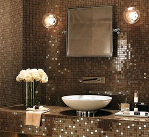 Visit stone design online and check Best Tile Suppliers In Sydney,provide the best range of home decor products available at best discounted prices. Give a classic makeover to your space with our designer products. Call us if you need more details.