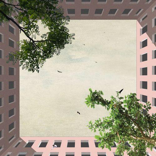 Thomas Raynaud + Elias Guenoun + UHO Architects
