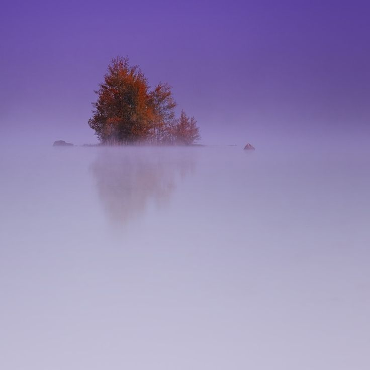 ~ islet ~ by Keijo Savolainen on 500px