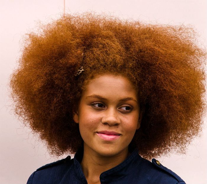 Ruivo-Afro-15 / Redhead Afro