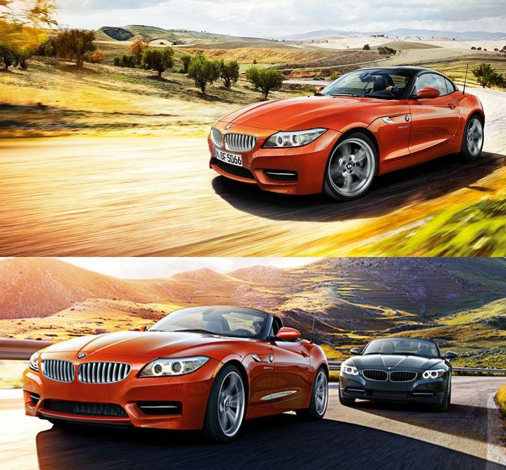 Used BMW Z4Luxury Roadsters For Sale     The BMW Z4is the second generation of luxury roadsters produced by BMW AG (Bavarian Motor Work... http://www.ruelspot.com/bmw/used-bmw-z4-luxury-roadsters-for-sale/  #BMWZ4ForSale #BMWZ4LuxuryRoadsters #BMWZ4Roadsters #BMWZ4SportsCars #TheUltimateDrivingMachine #WhereCanIBuyABMWZ4 #YourOnlineSourceForLuxuryBMWCars Check more at http://www.ruelspot.com/bmw/used-bmw-z4-luxury-roadsters-for-sale/