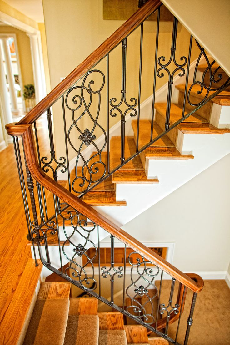 26 best images about terrace railings on pinterest
