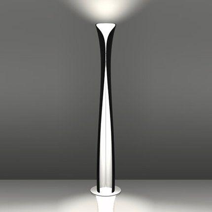 lampe halogene sur pied ikea Avec Spectaculaire lampe halogène sur pied
