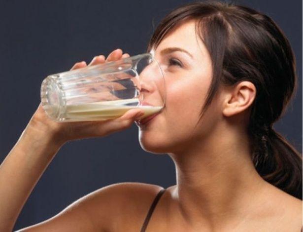 Análise de estudos conclui que cálcio não melhora a densidade óssea