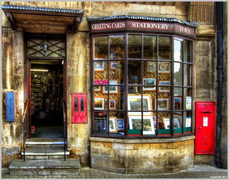 82 Best Images About Antique Store On Pinterest Shops