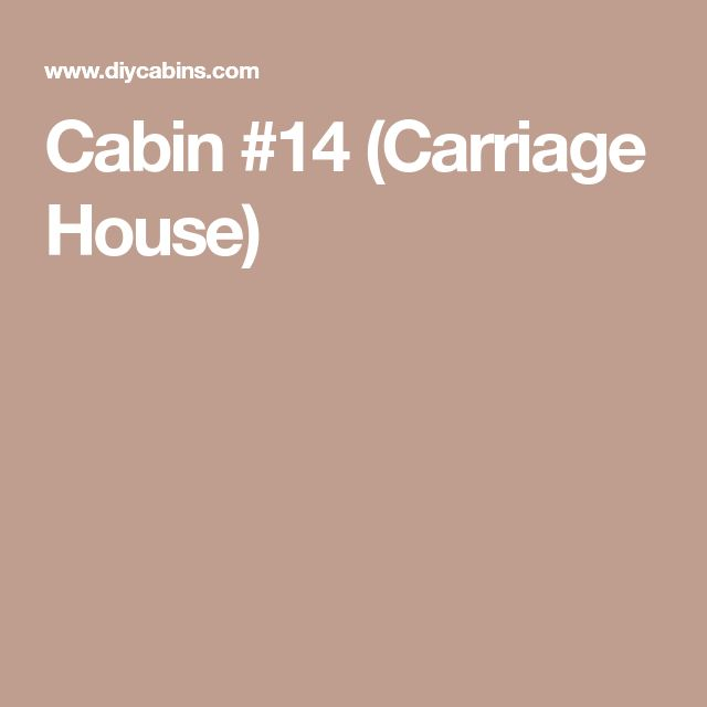 Privilege Executive Chauffeured Carriages Home: Best 25+ Carriage House Ideas On Pinterest