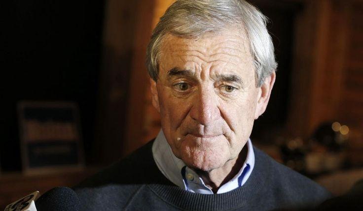 Rick Nolan says single-payer health care 'fundamentally American' - Washington Times