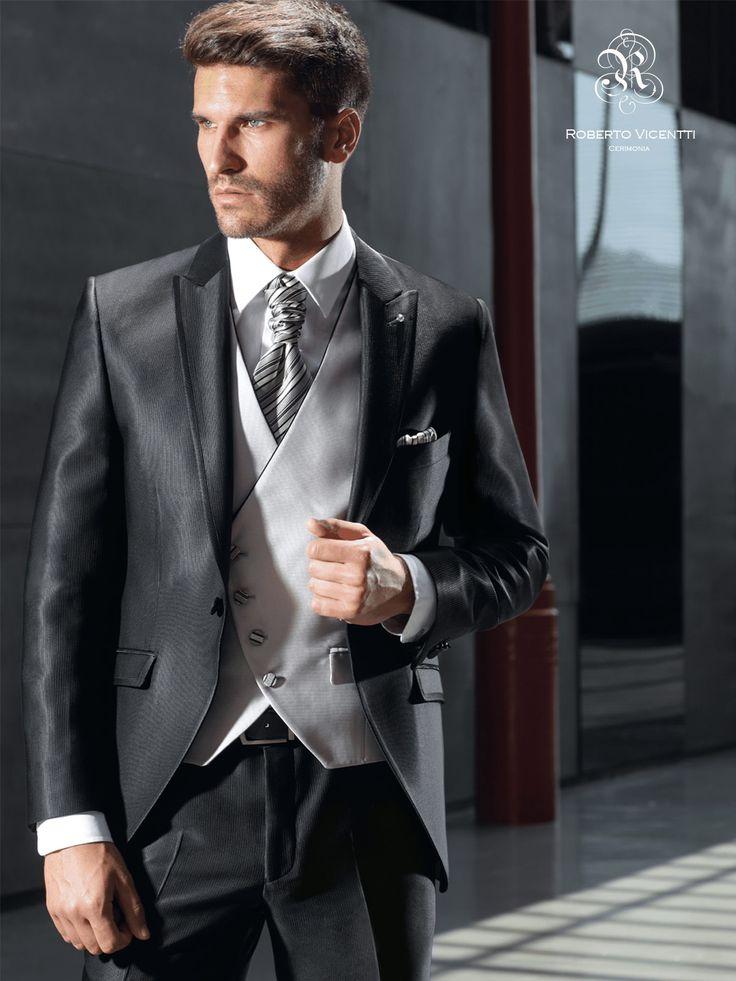 Roberto_Vicentti_Wedding_Suit_6