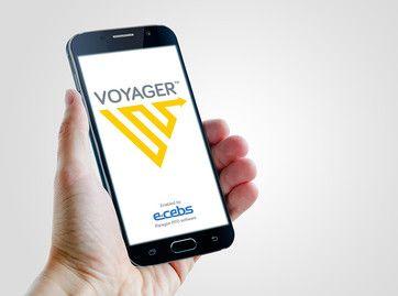 Mobile ticketing technology partnership - Railway Gazette