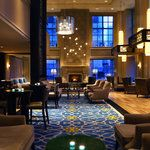 Book The Palmer House Hilton, Chicago on TripAdvisor: See 7,780 traveler reviews, 2,639 candid photos, and great deals for The Palmer House Hilton, ranked #94 of 185 hotels in Chicago and rated 4 of 5 at TripAdvisor.