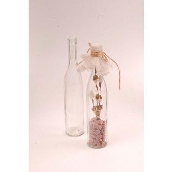 Sticla 250 ml Suvenir   Sticle si borcane pt cadouri marturii nunta