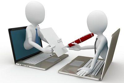 #commercio #online #acquisti #vendite #internet