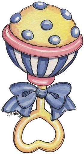 En imagenesydibujosparaimprimir.com  tienes unas lista de objetos para baby shower para imprimir entre ellos ovejas para baby shower , Osito...