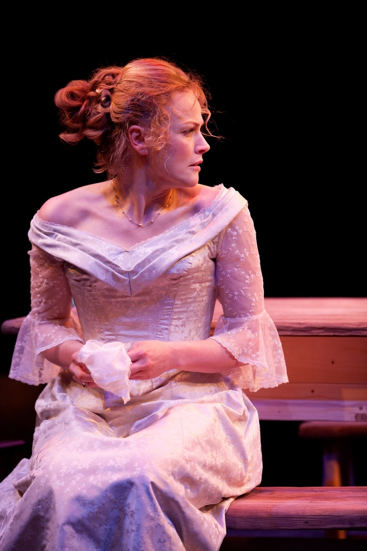 17 best images about strindberg jessica chastain maxine peake miss julie by strindberg royal exchange manchester 2012