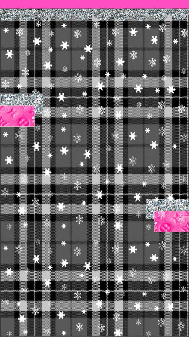 131 best matching xmas images on pinterest backgrounds bittersweetdesignz xmas wallpaperhello kitty voltagebd Image collections