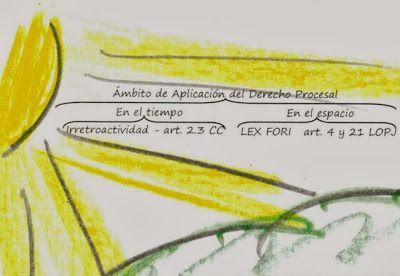 """sentencias como la 503/2008, de 17 julio 2008, que ratifica la St. Audiencia Nacional de 31 octubre 2007 (11-M), de 28 septiembre 2006 (caso atentado contra el Rey en Palma) o la de 28 febrero 2006 (""""caso Parot"""") y de 1 julio 2009 (arrepentidos), no hacen sino materializar la afirmación de Carlos García Valdés, en el sentido de contribución a la victoria final en la batalla al terrorismo en España."""