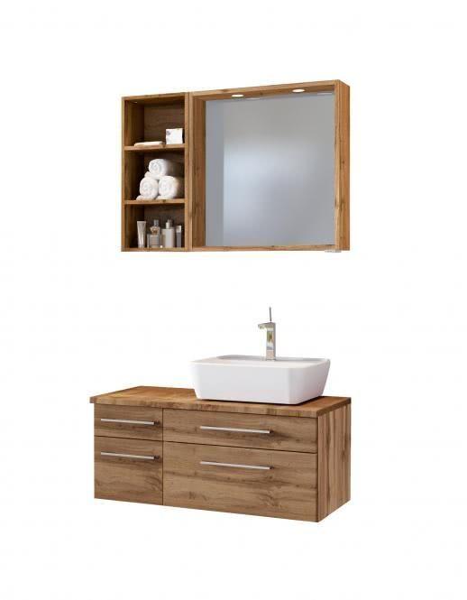 billige badm bel set badm bel sets holz spiegelschrank bad led spiegelschrank nach ma alu badm ...