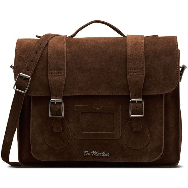 Best 25  Satchel handbags ideas on Pinterest | Satchel bag ...