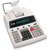 Calculadora Financeira HP12C - HP ( 282285 )