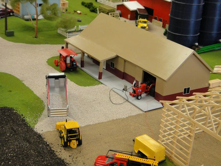 620 best Farm Toys images on Pinterest | Farm toys ...