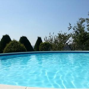 Tuscany farm and villas in italy on foursquare