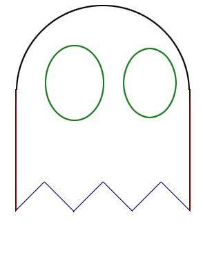pac-outlines-eyes.jpg