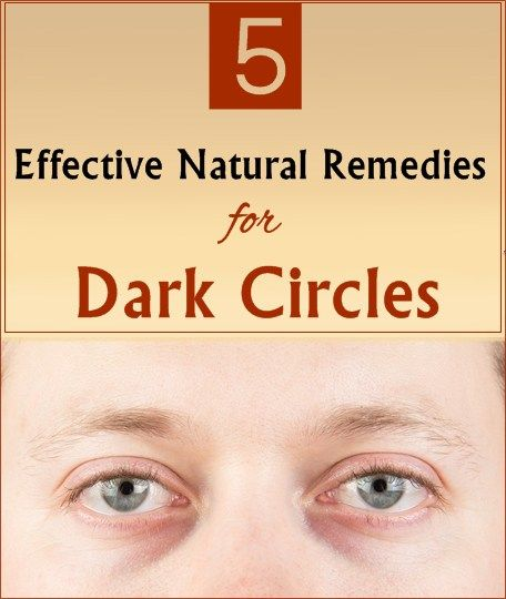 Dark circles represent a problem and they rob us of brilliance. These areas of discolouration under the eyes appear for several reasons: fatigue, prolonged exposure to sunlight, lack of iron…