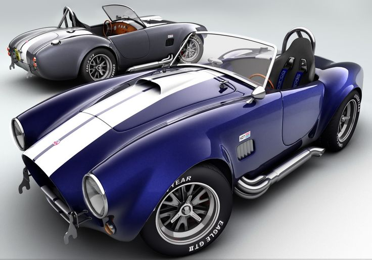 The Classic 1966 AC Shelby Cobra 427 For Sale - Visit our website for great deals on the legendary 1966 427 Shelby Cobra 2 doors sport cars. Click here for more information: http://www.cars-for-sales.com/auto-information/the-classic-1966-ac-shelby-cobra-427-for-sale/ #1966ACCobra #1966ACCobra427, #ShelbyCobraForSale, #1966ShelbyCobra427, #1966ShelbyCobraForSale, #ShelbyCobra, #ShelbyCobra427, #ShelbyCobra427ForSale, #1966ShelbyCobra427 Cars-For-Sales.com