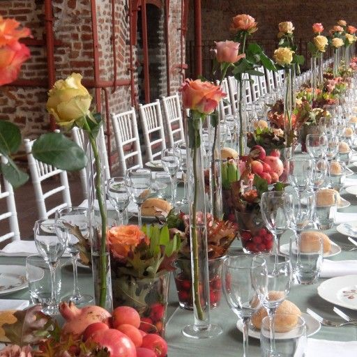 90° compleanno FONDERIA NAPOLEONICA #birthdayparty #flowers #roses #italianstyle #lunch #milan #colors #elisabettacardaniflowers