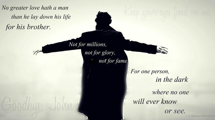 Sherlock Holmes Quotes Wallpaper 477fca40558fc99ca2113d8a42cbbf ...