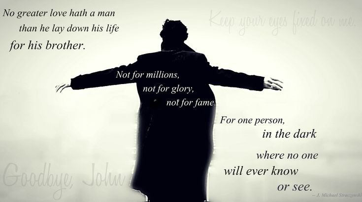 Sherlock Holmes Quotes Wallpaper Sherlock holmes on pinterest