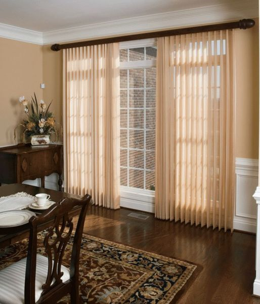 16 Best Blinds And Curtains Images On Pinterest Blinds