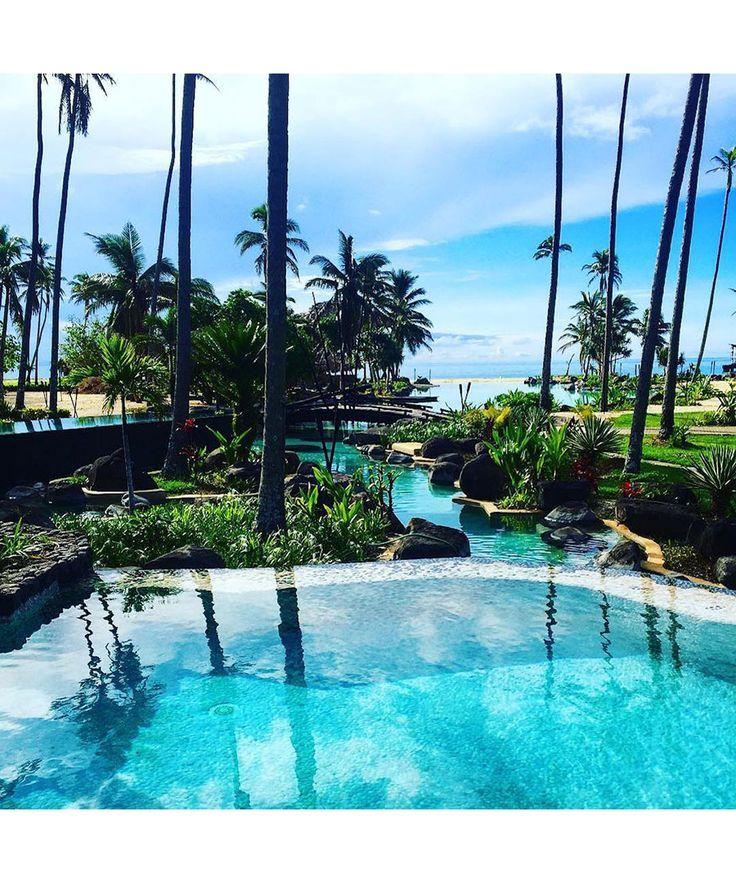 Best Honeymoon Destinations: 15+ Best Ideas About Best Honeymoon Destinations On