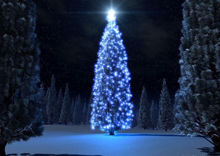 kerstmis_wallpapers_05.jpg (1152×820)