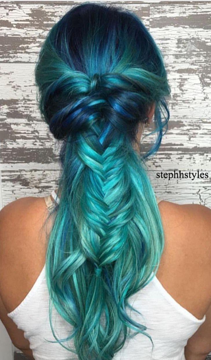 BeSt hair Styles