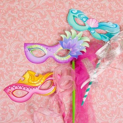 Lindas máscaras de carnaval para imprimir! Tradicionais, heróis, princesas, Lego e muito mais.