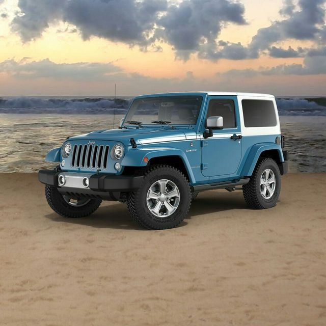 25 best ideas about jeep wrangler unlimited on pinterest jeep wrangler accessories jeep. Black Bedroom Furniture Sets. Home Design Ideas