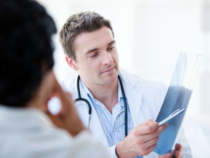 Prostate Cancer Metastasis Predictors in Active Surveillance Patients Identified - http://www.freshcancernews.com/prostate-cancer-metastasis-predictors-in-active-surveillance-patients-identified/