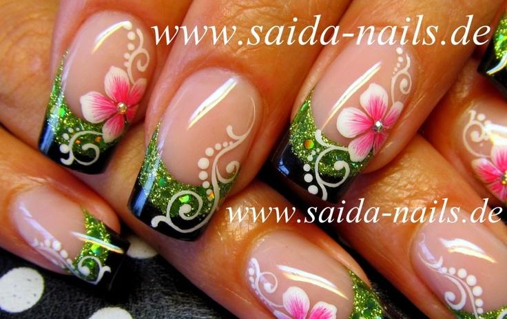 #Tips #acrylicnails #acrylic    #nails #fingernails #nailpolish #fingernailpolish #manicure #fingers  #hands #prettynails  #naildesigns #nailart