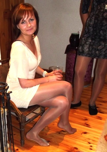 best images about love pantyhose on pinterest