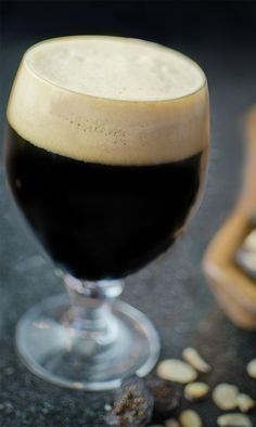 Yak & Yeti's Chai Milk Stout Clone - Beer Recipe - American Homebrewers Association