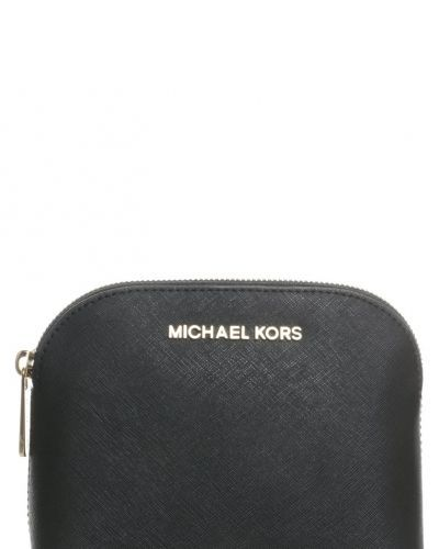 MICHAEL Michael Kors CINDY Sminkväska black från MICHAEL Michael Kors