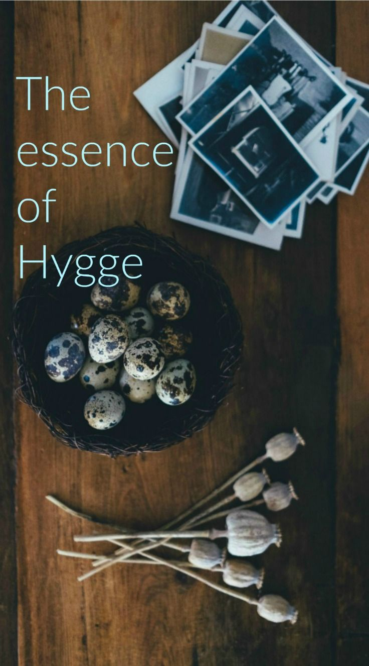 HYGGE –  Though an age old Scandinavian way of life seems to be very much a buzz word at the moment.  Type Hygge into google and you'll be amazed at the number of current articles surrounding what to some is a new found phenomenon or to others, finally a label or name to something they've actually been practicing for years! The most important thing about Hygge is cutting through the noise and.........