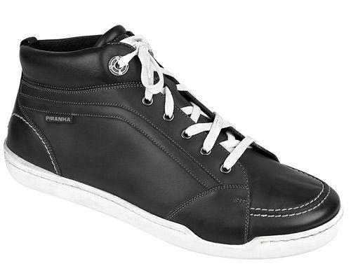 купить кроссовки зимние мужские,мужская зимняя спортивная обувь