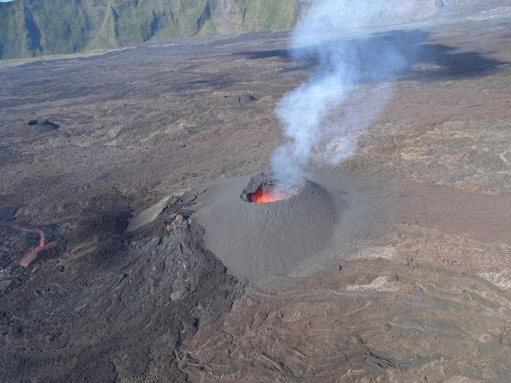 Lava date site