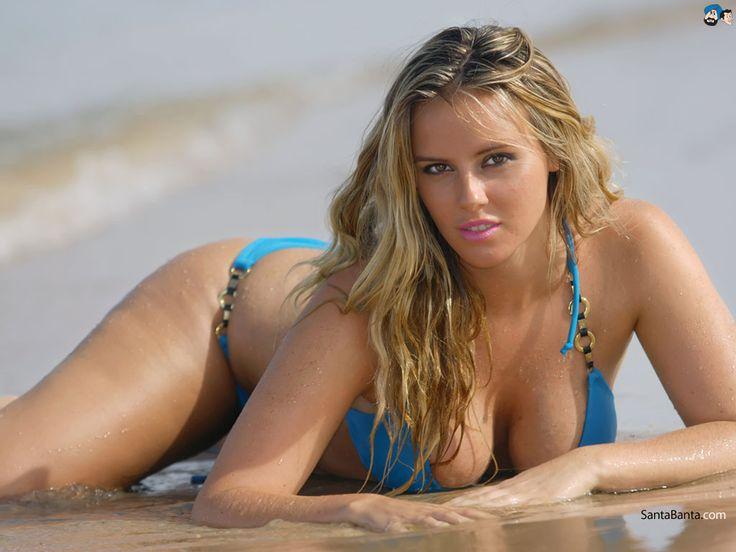 Foto adolescente desnuda belga