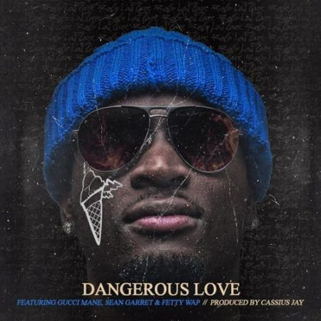 """Atlanta's Ralo taps Gucci Mane, Fetty Wap and Sean Garrett for a new Cassius Jay-produced cut called """"Dangerous Love"""" which will appear on his new mixtape, Ralo LaFlare, also hosted by Gucci. Check it out below and look for the full tape to drop tomorrow.  http://nahright.com/2017/07/06/ralo-ft-gucci-mane-fetty-wap-sean-garrett-dangerous-love/"""