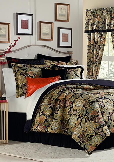 15 best biltmore bedding & more images on pinterest