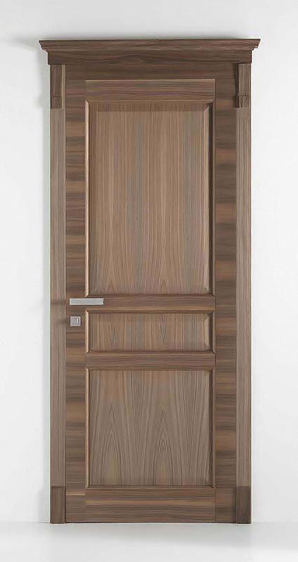 4A0010180020   Дверь PORTE-in-DOOR   Двери межкомнатные   Продукция